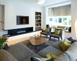 Houzz Living Room Sofas by Houzz Living Room Furniture U2013 Uberestimate Co