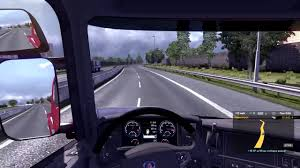 Euro Truck Simulator 2 Full Version Download 2018. - YouTube Euro Truck Simulator 2 Full Version Download 2018 Youtube Wallpaper 10 From Truck Simulator Gamepssurecom For Android Free And Software Download Pc Crack Crack2games 61 Dlc Free Euro Truck Simulator V132314s Bangladesh Coach Mod 127x Mod Ets Review Gamer Review Mash Your Motor With Pcworld Play Online Vortex Cloud Gaming Game Files Vive La France