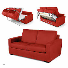 canapé convertible luxe canapé convertible 140x190 canape lit petit espace avec canap