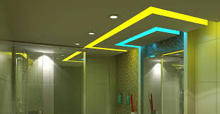 100 Interior Roof Design Residential False Ceiling False Ceiling Gypsum Board Drywall