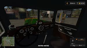 HAYES LOG TRUCK PACK V1.0 LS2017 (4) - Farming Simulator 17 / 2017 Mod Offroad Log Transporter Hill Climb Cargo Truck Free Download Of Wooden Toy Logging Toys For Boys Popular Happy Go Ducky Forest Simulator Games Android Gameplay A Free Driving For Wood And Timber Grand Theft Auto 5 Logs Trailer Hd Youtube Classic 3d Apk Download Simulation Game Tipper Kraz 6510 V120 Farming Simulator 2017 Fs Ls Mod Peterbilt 351 Ats 15 Mods American Truck Pro 18 Wheeler