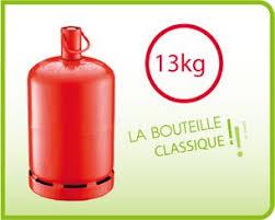 bouteille de gaz consigne changer bonbonne de gaz excellent collection bouteilles with