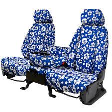 Hawaiian Seat Covers | Cars/Trucks/SUVs | Made In America | Free ...