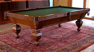 Nebraska Furniture Mart Living Room Sets by Accessories Marvellous Design Story Fusion Tables Pool Table