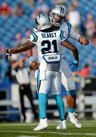 Panthers Safety Da'Norris Searcy Out Of Concussion Protocol ... 8 Reasons The Vikings Wont Shouldnt Trade Adrian Peterson Wcco Opposing Defenses Do Not Want To See Join Aaron Oklahoma Sooners Signed X 10 Vertical Crimson Is Petersons Time In Minnesota Over Running Back 28 Makes A 18yard Teammates Of Week And Chase Ford Daily Norseman Panthers Safety Danorris Searcy Out Of Ccussion Protocol Steve Deshazo Proves If Redskins Can Run They Win Fus Ro Dah Trucks William Gay Youtube What Does Big Game Mean For The Seahawks Upcoming Hearing Child Abuse Case Delayed Bring Best