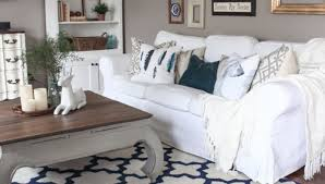 Sofa : White Slipcovers For Sofa Admirable' Extraordinary White ... Sofas Center 44 Awful Pottery Barn Grand Sofa Picture Fniture Home Second Hand Pb Comfort Roll Arm Remarkable Tsriebcom Sofa Slipcover Satisfactory Pb Slipcovered Warm White 212 Cm Ivory Amazing Pearce Sectional Custom Slipcovers And Couch Cover For Any Online The Eco Youtube Marvelous 166 Wonderful Pictures Of Maxresdefault Covers For