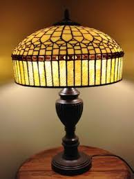Wayfair Tiffany Table Lamps by Table Lamps Wayfair Lighting And Ambiance Ideas Pinterest