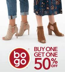 Belk Senior, Teacher & Service Day 2019 Promo: Coupon Code ... Payless Shoesource Shoes Boxes Digibless Jerry Subs Coupon Young Explorers Toys Coupons Decor Code Dji Quadcopter Phantom Payless 10 Off A 25 Purchase Coupon Exp 1122 Saving 50 Off Sale Ccinnati Ohio Great Wolf Lodge Maven Discount Tire Near Me Loveland Free Shipping Active Discounts Voucher Or Doubletree Suites 20 Entire Printable Coupons Online Tomasinos Codes Rapha Promo Reddit 2019 Birthday Auto Train Tickets Price Shoesource Home Facebook