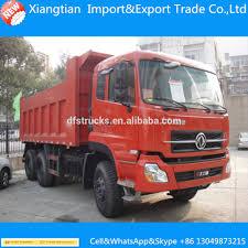 100 Dump Truck Body Hino 350hp Tipper Hino Engine Buy Hino 350hp