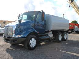 2008 INTERNATIONAL 8600 WATER TRUCK FOR SALE #2592 Onroad Water Trucks Hamilton Equipment Company 2011 Freightliner Scadia Truck For Sale 2764 1995 Ford L9000 Portable Water Tankers Trucks For Hire Rescue Rod Trailers Curry Supply Onroad Pit Quarry Any Type Truck Anytype Tanker Tank For Kids Youtube Kids Chocolate Eggs Learn Colors Cartoon 2008 Freightliner M916a3 6x6 4000 Gallon Big Randco Tanks Tenders Filehino Water Truckjpg Wikimedia Commons
