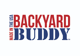 Backyard Buddy — Design.jmk Casters Set Of 4 Backyard Buddy Designjmk Journeys By Jill Wing It Around The World Page 2 Lift Installation Sams Garage Our Lifts Best In Class Auto The Barn Nursery Landscape Center Show Off Your Lifts Journal Board Amazoncom Trash Dog Proof Can Lid Easy Bucket Clip Fresh Price Architecturenice