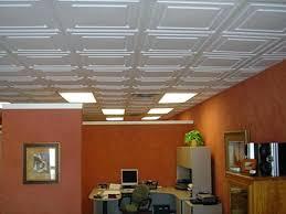 2x2 Ceiling Tile Exhaust Fan by How To Install A Bathroom Fan In Drop Ceiling Integralbook Com