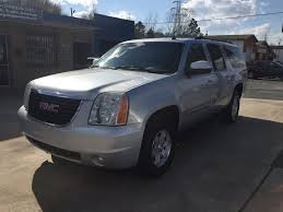 1664 - 2012 GMC Yukon XL | BIG DOG Motors, LLC | Used Cars For Sale ... Garys Auto Sales Sneads Ferry Nc New Used Cars Trucks Queen City Charlotte Dealer Greenville Classic Cnections Ben Mynatt Nissan Is Your Salisbury For Sale Pittsboro 27312 Smart By Wieland Ltd 2007 Ford F150 For Durham Hollingsworth Of Raleigh Mack Dump In North Carolina Best Truck Resource Smithfield At Deacon Jones Gm Dps Surplus Vehicle Davis Certified Master Richmond Va