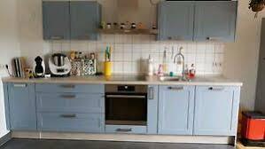 möbel küche esszimmer in saarland ebay kleinanzeigen