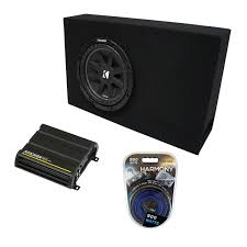 100 Truck Subwoofer Box Cheap Ported Find Ported Deals On Line At