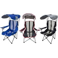 Heavenly Folding Chair With Canopy – Adaziaire.club Gci Outdoor Roadtrip Rocker Chair Dicks Sporting Goods Nisse Folding Chair Ikea Camping Chairs Fniture The Home Depot Beach At Lowescom 3599 Alpha Camp Camp With Shade Canopy Red Kgpin 7002 Free Shipping On Orders Over 99 Patio Brylanehome Outside Adirondack Sale Elegant Trex Cape Plastic Wooden Fabric Metal Bestchoiceproducts Best Choice Products Oversized Zero Gravity For Sale Prices Brands Review