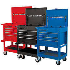100 Service Truck Tool Drawers Garage S And Shop S At Harbor Freight