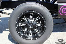 Wheel And Tire Trends: UCC 2017 - Diesel Army Forged Wheel Guide For 8lug Wheels Aftermarket Truck Rims 4x4 Lifted Weld Racing Xt Overland By Black Rhino Milanni Vision Alloy Specials Instore Shop Price Online Prime Brands Custom Cars And Trucks Worx Hurst Greenleaf Tire Missauga On Toronto Home Tis Hd Rim Rimtyme