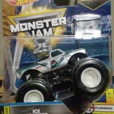 Harga Hot Wheels Monster Jam Ice Monster Terbaru - 101 Daftar Harga ... Monster Truck Page Electric And Nitro Radio Control Trucks Large Groups Of Atvs Dirtbikes Cause Chaos On Dc Streets Wtop Kyle Larson 2018 Car Solar Racing News Jam Capital One Arena Washington 26 January Harga 09607400342 4shocker Hot Wheels Amazoncom Cross Country Speed Slayer Remote Control Toy Traxxas Destruction Tour First National Bank Scale Trucks Special Available Now Rc Action Alburque Nm Feb 1618 Tingley Coliseum Truck Rally Coming To The Gw Hatchet The Roarbots