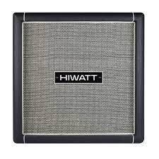 Fender 2x10 Guitar Cabinet by Best 2x10 Guitar Cabinet 100 Images 2x10 Guitar Speaker