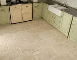 56 best e a r t h w o r k s images on flooring floors