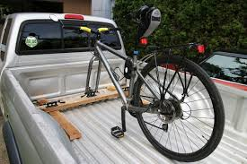 43 Truck Bed Bike Rack Diy, 8 Best Bicycle Rack Images On Pinterest ... Show Your Diy Truck Bed Bike Racks Mtbrcom Truck Bike Rack Cungbakinfo Diy For Bed Elegant Lovely Outdoor Storage Diy Racks Singletracks Mountain News Homemade Fat Rack Mounted In The Of A 2012 Ford F150 Slideout Faroutride Most Popular Ways To Transport Safely Velosurance For Pvc And In The Ubiquirack Scuba Tanks Bikes And Anything Else One Wood Bicleteando Pinterest