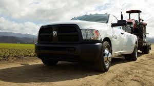 Are Ram Trucks Made By Dodge? - Rairdon CJDR Of Marysville Blog