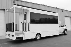 Office Mobile - 28 Images - Office Trailers Portable Mobile Office ... Nelson Intertional Trucks Truck Sales Leasing Parts Service Rental And Paclease Enterprise Car Used Cars Suvs For Sale Certified Software Expand Your Reach With Dynarent New Dealer Michigan U Haul Truck Rental All Ford Auto American Of Paramus Dealership In Nj Meatpacking District Mhattan York Hoods Rentals Star Equipment Ltd Des Moines Iowa Office Mobile 28 Images Trailers Portable Home Altruck Your Pliler Longview Texas