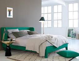 farbe im schlafzimmer bild 13 schöner wohnen