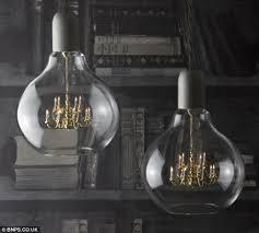 world s tiniest led chandelier ledinside