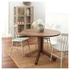 Target Dining Furniture Kitchen Table Chairs