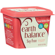 Earth Balance Soy Free Buttery Spread, 15 Oz - Walmart.com Afri Schoedon On Twitter Jumped Over The Everest With Gelessonscom The Worlds Faest Monster Truck Raminator Youtube Google Earth Wikiwand How To Find Hidden Flight Simulator In Visit Mars Pro Kandiyohi Minnesota V10 Fs17 Farming Simulator 17 2017 Mod Briefings Economist Maps To Change Arrow A Vehicle Icon Cookie Crawl And Hometown Holidays Alndale Grkidscom