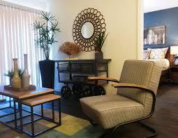 home office furniture tx home office furniture dallas tx