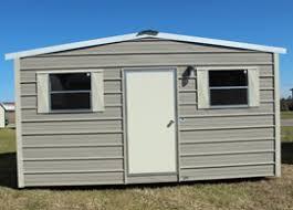 Portable Buildings Beaumont Texas Morrell Portable Buildings