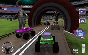 Toy Monster Truck Rally APK Download - Free Racing GAME For Android ... Monster Trucks Games Free Web Truck Vanceu238953076 Fun Stunt Hot Wheels Gta 5 Free Cheval Marshall Save 2500 Worlds Faest Gets 264 Feet Per Gallon Wired Drawing At Getdrawingscom For Personal Use Jam 2016 App Ranking And Store Data Annie In San Diego This Saturday Night Qualcomm Stadium Review Destruction Enemy Slime Sony Playstation 2 2007 Ebay