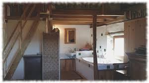 chambre d hote pont de montvert oustaou de joséphine chambres et tables d hôtes pont de montvert