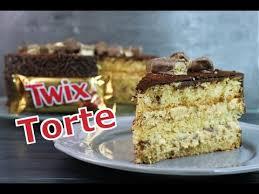 twix torte backen torten selber machen ohne fondant karamell torte einfache rezepte