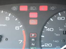 Malfunction Indicator Lamp Honda Odyssey by How To Read Codes From Your Check Engine Light For Older Cars 3
