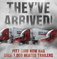 PITT OHIO - Accueil | Facebook Fullyleased Lehigh Valley Industrial Portfolio Helping Fuel Mikes Michigan Ohio Ltl Pennsylvania Cdl Test Locations Ups Freight Wikipedia Woman Hospitalized After Major Log Truck Crash On Pitt Co Highway Pitt Ohio Twitter Volume Shipments Crteous Drivers 2 Semis Collide In Springdale 1 Seriously Injured Pittsburgh Operations Its All About The People Ipdence 25 Years Trailer Endagraph Flickr Us Cargo Courier Services Transportation Logistics Quailty New And Used Trucks Trailers Equipment Parts For Sale