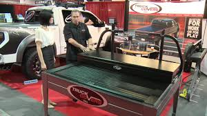 AutoAnything Interviews Truck Covers USA At The 2012 SEMA Show - YouTube Tonneau Coverhard Retractable Alinum Rolling Truck Covers Usa Bakflip F1 Cover Free Shipping Price Match Guarantee Crt200xbox American Work Ebay Westroke Bed And Rack Roll Daves Accsories Llc Fleet Gallery Awesome Silverado In Tri Fold Soft For 2014 2019 2015 Used Intertional Prostar At Premier Group Serving Youtube Truck Covers Usa Industry Leader Retractable