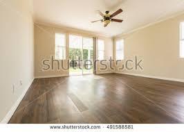 Home Depot Floor Leveler by Linoleum Wood Flooring Linoleum Dark Wood Flooring And Modern