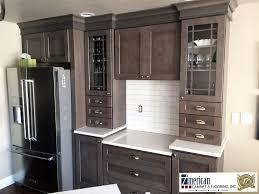Aristokraft Kitchen Cabinet Doors by Bathroom Menards Kitchen Cabinets Brandom Cabinets Kraftmaid
