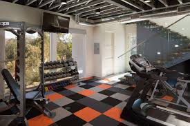 Best Modern Home Gym Design Gallery - Interior Design Ideas ... Modern Home Gym Design Ideas 2017 Of Gyms In Any Space With Beautiful Small Gallery Interior Marvellous Cool Best Idea Home Design Pretty Pictures 58 Awesome For 70 And Rooms To Empower Your Workouts General Tips Minimalist Decor Fine Column Admirable Designs Dma Homes 56901 Fresh 15609 Creative Basement Room Plan Luxury And Professional Designing 2368 Latest