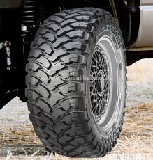 Comforser Mud Tires Light Truck Radial Tires 31/10.5/15 Extreme M/t ...