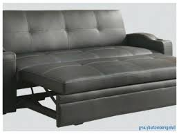 precious cb2 sleeper sofa ideas rewardjunkie co