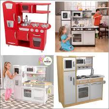 cuisine bois enfant kidkraft cuisine en bois enfant pas cher intérieur intérieur minimaliste