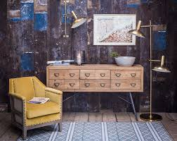 100 Inspiration Furniture Warehouse Industrial From Graham Green Home