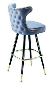 Best 25 Bar stools with backs ideas on Pinterest