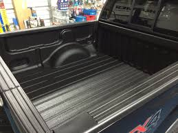 Truck Bed Liners | Bed Liner Installation | Coldwater, MI Bedliner Paint Job F150online Forums 2017 Scorpion Protective Coating For Truck Beds By Als Liner Ram Trucks Adds Sprayon To The Factory Order Sheet Ramzone Shopeddies Rakuten Duplicolor Baa2040 Rustoleum Bed Kit Ute Tray Mat Tub Rubberised Hculiner 1 Gal Black Boxed Hcl0b8 Turns Out Coating A Chevy Colorado With Bed Liner Is Pretty Rhino Fort Lauderdale Pembroke Pines Lings Of Home Page Horkey Wood And Parts Automotive Roller 4pack248917 The