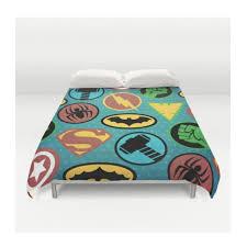 Superhero Bedroom Decor Uk by 451 Best Boys Bedroom Images On Pinterest Boy Bedrooms Create